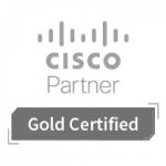 Cisco01