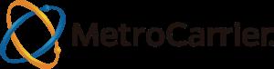 | Metrocarrier