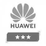 huawey01