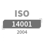 iso200401