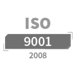 iso200801