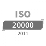 iso201101