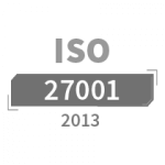 iso201301