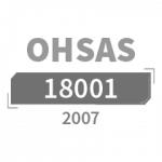 ohsas2007