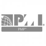 pmp02